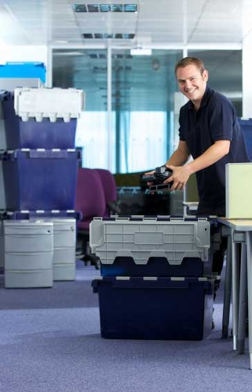 business moving services image 4