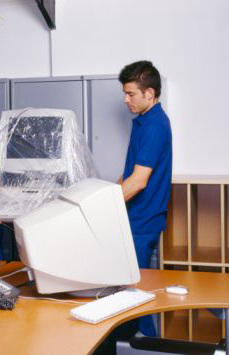 business moving services image 5