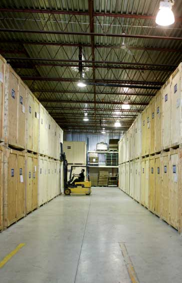 business storage image 1